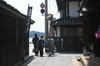 Tomonoura_0732021_084
