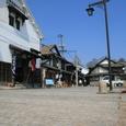 Tomonoura_0732021_061