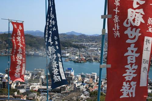 Tomonoura_0732021_016