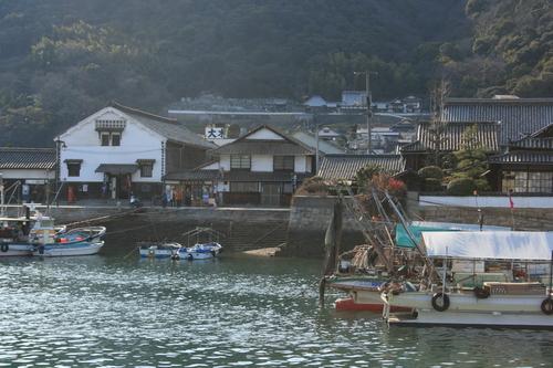Tomonoura_0732021_020